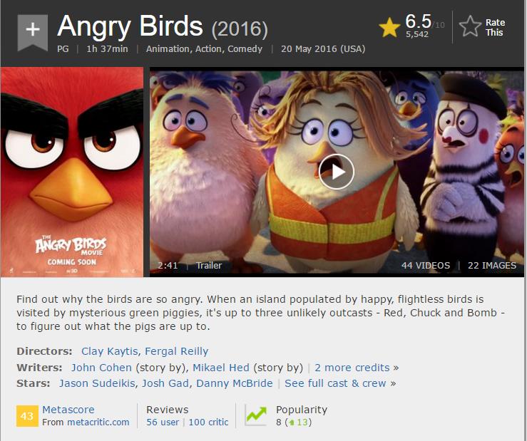 angry-birds-2016-imdb