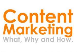 8 نکته مهم در بازاریابی محتوا