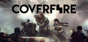 دانلود بازی اندرویدی پوشش آتش - Cover Fire v1.1.15