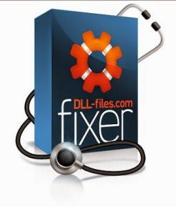 نسخه نهایی نرم افزار رفع خطاهای ویندوز DLL-FiLes Fixer v3.2.81.3050