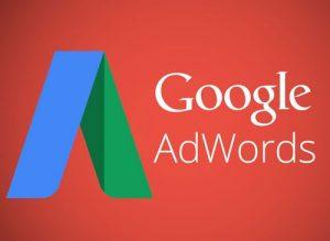 دانلود کاملترین دوره آموزشی گوگل ادوردز 2016 - Google AdWords 2016