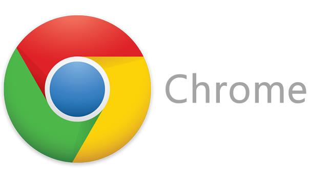 دانلود مرورگر کروم - Google Chrome 60.0.3112.90