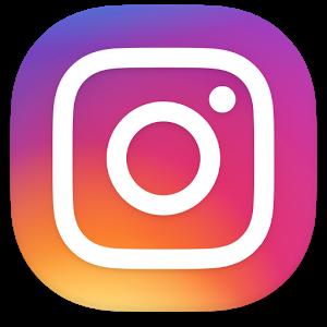دانلود اپلیکیشن اینستاگرام Instagram v12.0.0.4.91 build 69460266