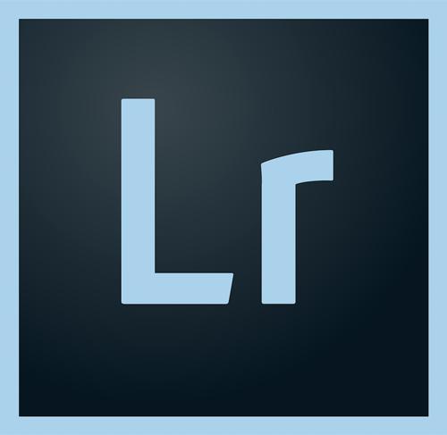 دانلود نرم افزار لایت روم سی سی - Adobe Photoshop Lightroom Classic CC 2018