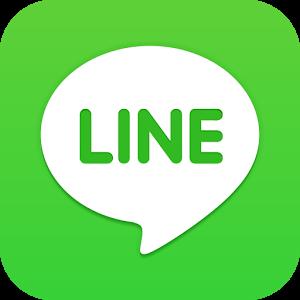 اپلیکیشن پیغام رسان لاین - LINE: Free Calls & Messages v5.2.5