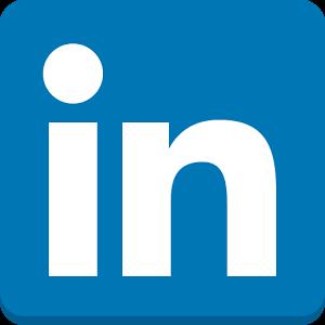 اپلیکیشن لینکداین - LinkedIn v4.1.3