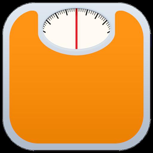 اپلیکیشن کاهش وزن Lose It