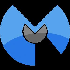 دانلود ضد بدافزار  Malwarebytes Anti-Malware Premium 3.0.4.1269