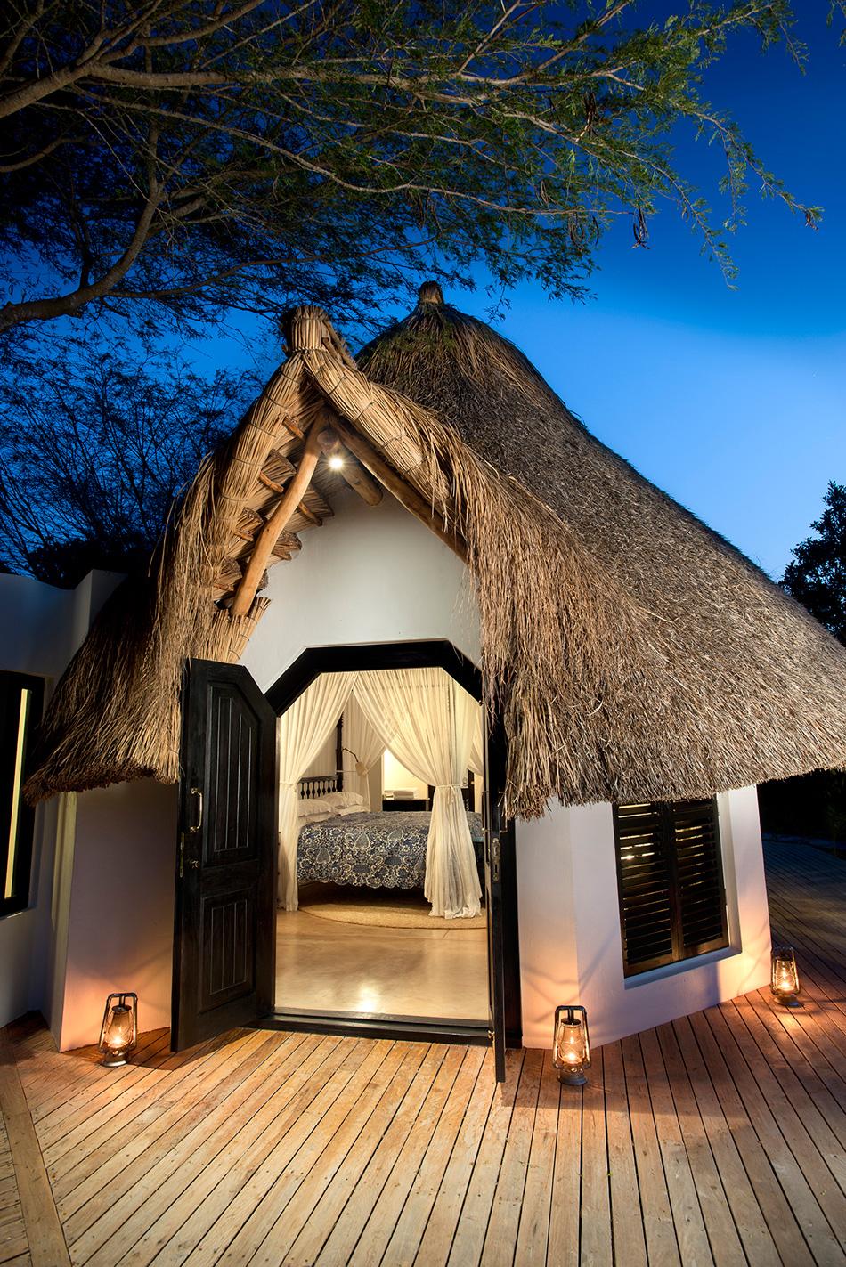 michaelis-boyd-benguerra-lodge-mozambique-011