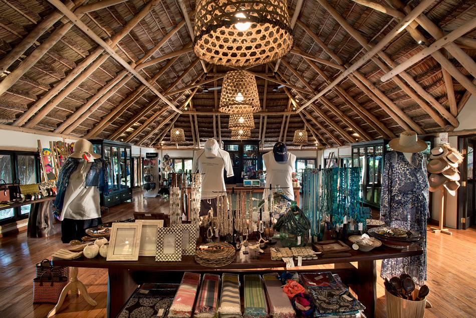 michaelis-boyd-benguerra-lodge-mozambique-012
