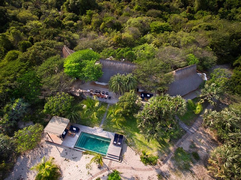 michaelis-boyd-mozambique-resort-001