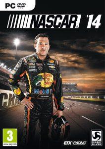 دانلود مستقیم بازی NASCAR 14-Black Box برای PC