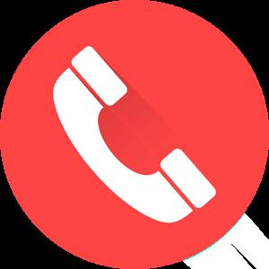 ضبط تماس تلفنی در اندروید - Call Recorder - ACR Premium v18.6 Blue Mod