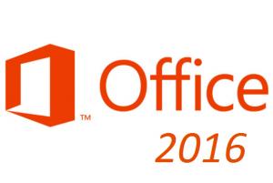 دانلود نسخه نهایی Microsoft Office PRO Plus 2016