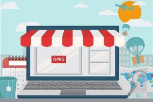 117 شعار تبلیغاتی گیرا و موثر برای فروشگاه های اینترنتی