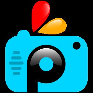 برنامه استدیو عکاسی PicsArt - Photo Studio 5.32.3
