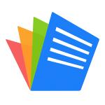 دانلود پولاریس آفیس نسخه v.7.3.9