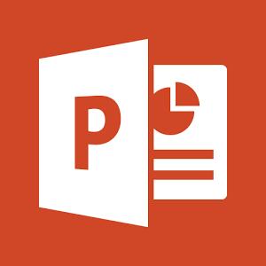 پاورپوینت اندروید - Microsoft PowerPoint v16.0.8431.2022