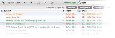 quick-filter-toolbar