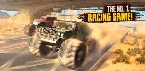 دانلود بازی اندرویدی مسابقات هیجان انگیز - Racing Xtreme: Best Driver 3D v1.01