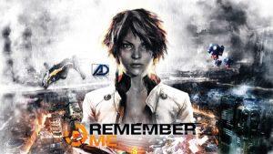 دانلود مستقیم بازی 2013 Remamber Me برای PC
