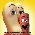 دانلود انیمیشن مهمانی سوسیس ها - Sausage Party 2016