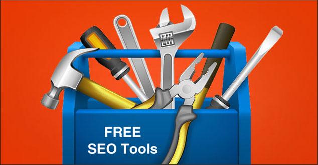 ابزارهای سئو