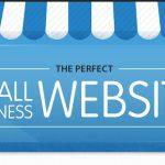 55 خصوصیت که کسب و کارهای نوپا را قدرتمند می کند