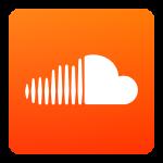 دانلود اپلیکیشن ساند کلاد SoundCloud – Music & Audio v2017.05.26