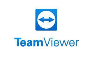نسخه قابل حمل و Stable نرم افزار TeamViewer Portable 9.0.25942 به همراه کرک معتبر