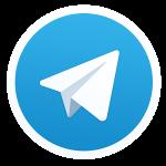 دانلود تلگرام - Telegram v4.1.0 به همراه نسخه تماس صوتی