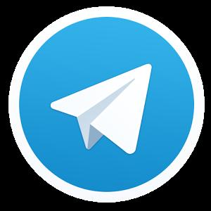 اپلیکیشن پیغام رسان تلگرام Telegram v2.0.2