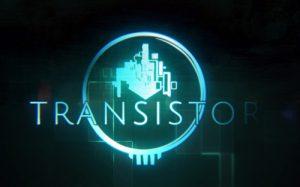 دانلود مستقیم بازی ترانزیستور 2014 Transistor Black Box