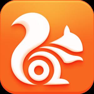 دانلود جدید ترین نسخه UC Browser