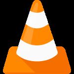 دانلود اپلیکیشن VLC برای اندروید - VLC for Android V2.1.17