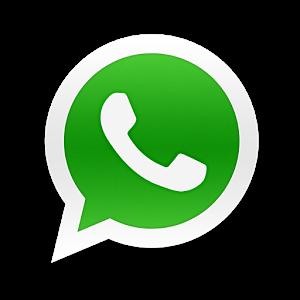 پیغام رسان اندرویدی واتس اپ - WhatsApp Messenger 2.16.367 beta