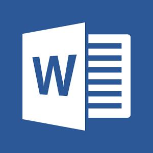 دانلود microsoft word برای اندروید - Microsoft Word v16.0.8431.2022