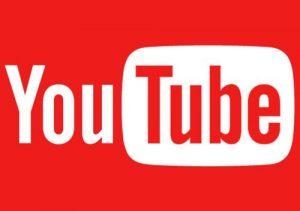 7 راز یوتیوب برای رسیدن به رنک اول